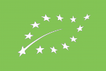 Europese biologische logo